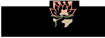 Swareed logo